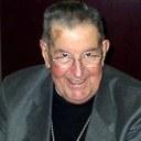 Monseigneur Marius Maziers