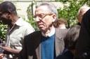 Père Claude Cantet