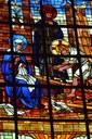 JOSEPH, PERE DANS LA TENDRESSE