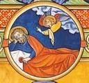 JOSEPH, PERE DANS L'OBEISSANCE