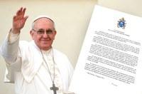 Evangelii Gaudium 2013-11-24
