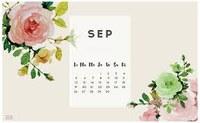 Calendrier des Messes du Secteur TFA Septembre 2020