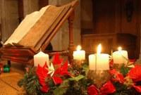 Notre Eglise N°698 2017-12-17