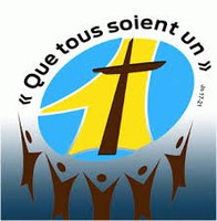 Notre Eglise N°719 2018-05-13