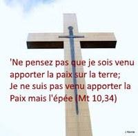 Notre Eglise N°785 2019-08-18