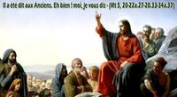 Notre Eglise N°811 2020-02-16
