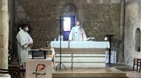 Notre Eglise N°826 2020-05-31