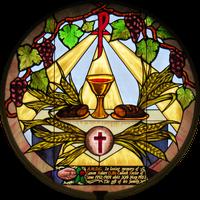 Notre Eglise N°828 2020-06-14