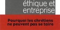 L'éthique en Entreprise.