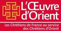 L'œuvre d'Orient : Conférence-débat du 2018-12-04