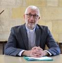 Mgr Lacombe, administrateur du diocèse de Bordeaux 2019-10-02