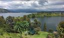 Soirée Cap sur le Kivu au Congo 2019-11-15 à Tresses