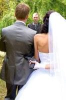 Se marier.