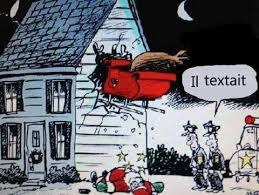 A121- bis pere noel texto