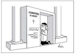 A144- confession