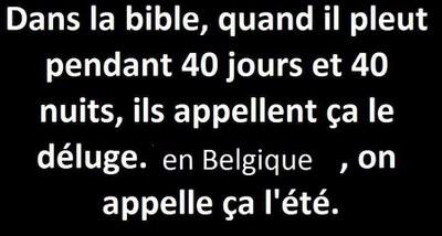 A167- bible pluie 04-12