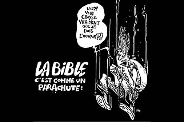 A169- bible-parachute 04-19