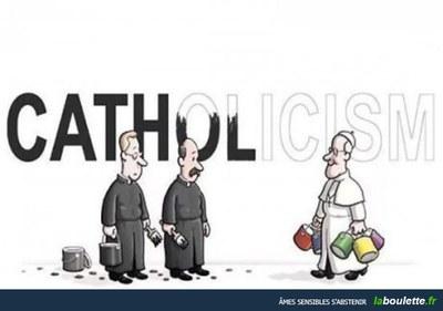 A171- catholicisme 04-26