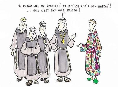 A202- moines 2015-08-30