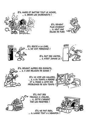 A210-bis curé 2015-09-27