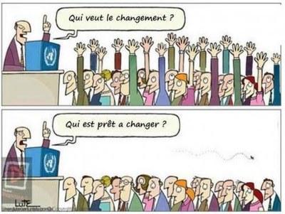 A217- Changement
