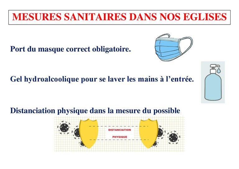 affichage_mesures_covid3-page-001.jpg