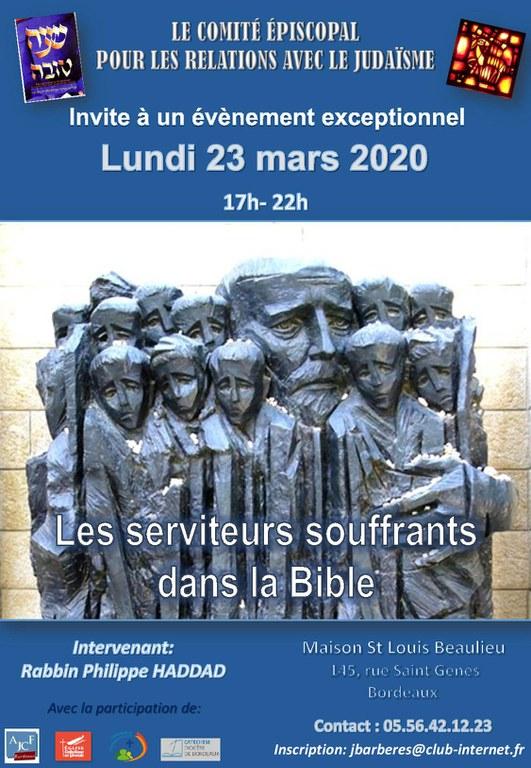 Affiche 1 bleue mars 2020-page-001.jpg