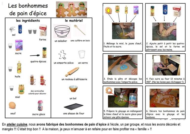 Bonhommes de pain d épicesJ24-page-001.jpg