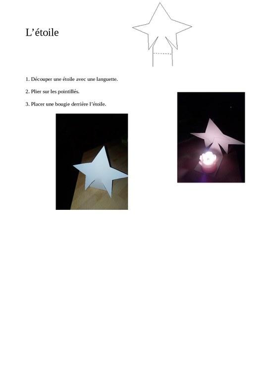 étoileJ13-page-001.jpg