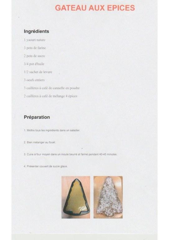 gâteau aux épicesJ17-page-001.jpg