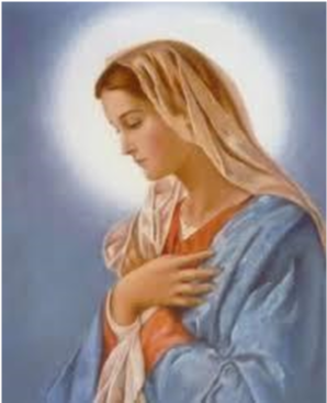 Immaculeeconception.png