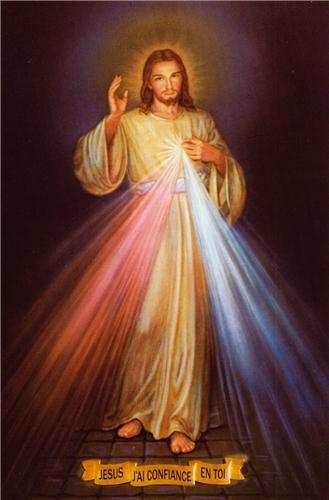 Jesusconfiance.jpg