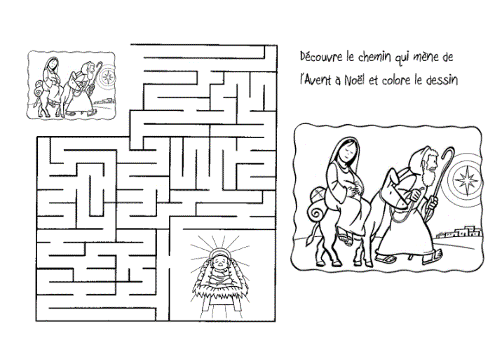 labyrinthe.png