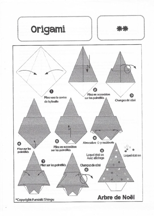 OrigamiJ18-page-001.jpg