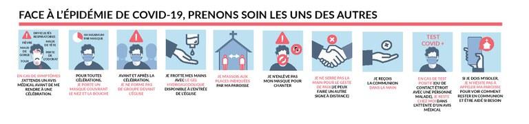 Covid19-Mesures-sanitaires-Eglise-Bas-De-Page-Sept-2020.pdf-page-001.jpg