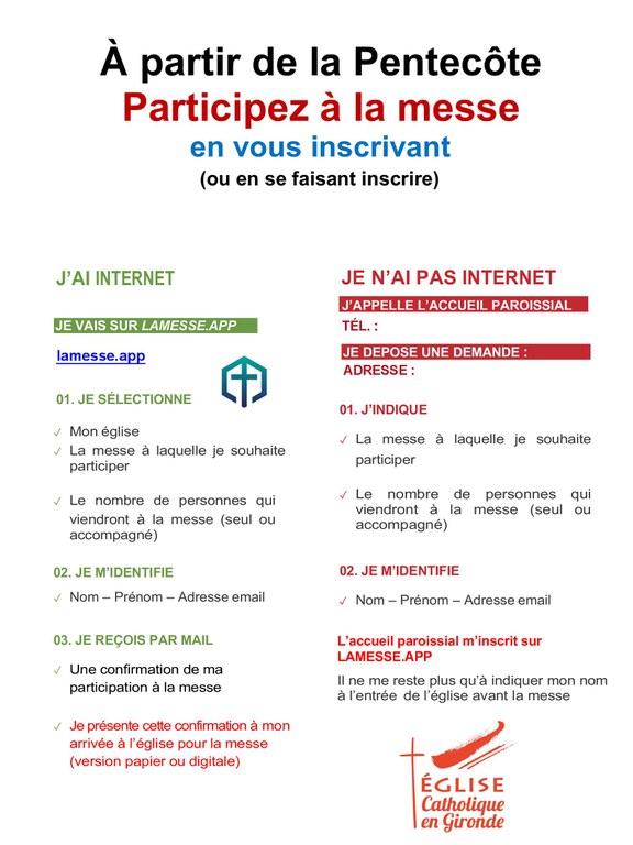 Inscription simplifie_e LaMesseApp (1)-page-001.jpg