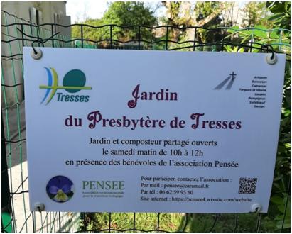 jardinparoissial.png