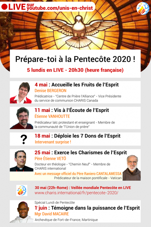 Tract-preparation-Pentecote-2020-682x1024.png