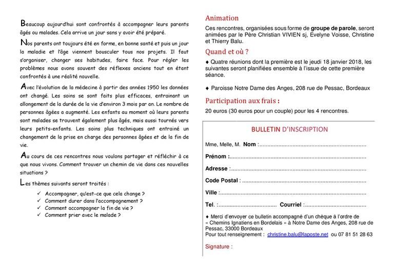 2018-NDA brochure parents âgés Inscription