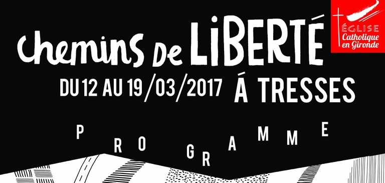 Flyer Semaine Missionnaire 2017