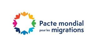 Pacte Mondial 2018