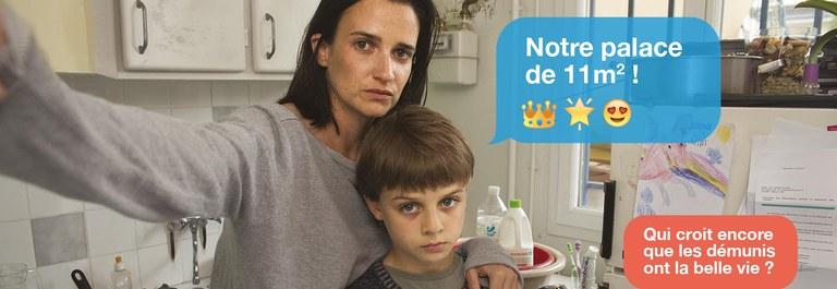 Rapport Pauvreté Secours Catho 2017-11