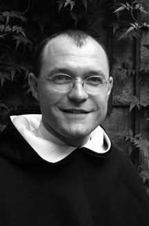 Père Berthaud