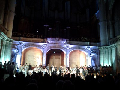 Spectacle 2015-05 A