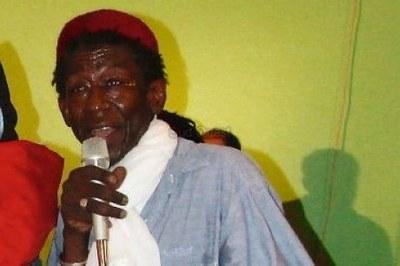 CCFD Cheikh Sow 2015