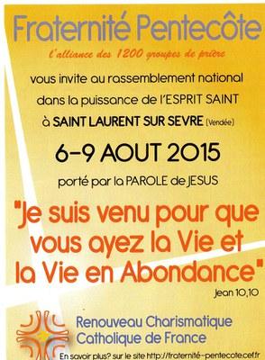 Frat Pentecôte 2015-08-06 A