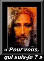 Jésus suaire 2015-09