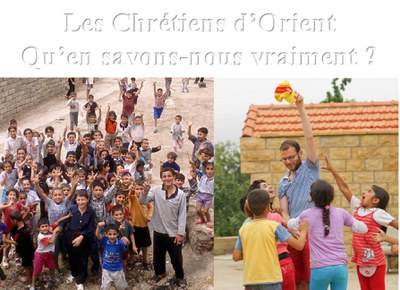 Oeuvre Orient 2015