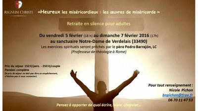 Retraite Regnum 2016-02