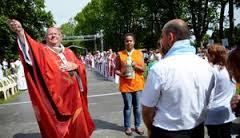 Charte Mgr Ricard